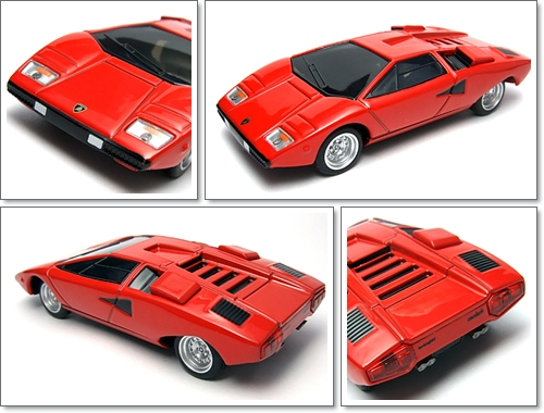 BOSS_Lamborghini_SuperCar_Collection_Countach_LP400_8