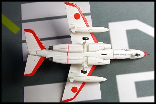 F-Toys_JASDFCOLLECTION3_T-4_ASHIYA_807_18