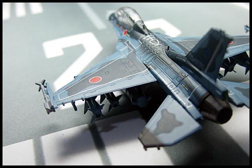 Jwings_Vol5_F-2B_ADTW_03-8103_17
