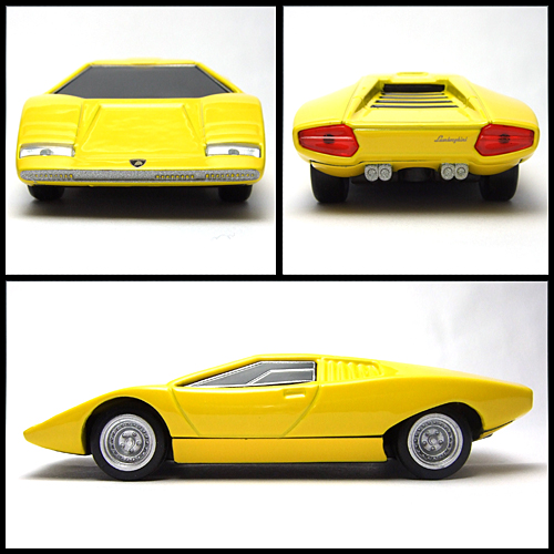 BOSS_Lamborghini_Minicar_Selection_Countach_LP500_7