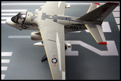 F-Toys_Maritime_Patrol_Aircraft_Collection_S-3_VIKING_1