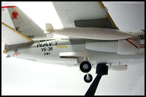 F-Toys_Maritime_Patrol_Aircraft_Collection_S-3_VIKING_13