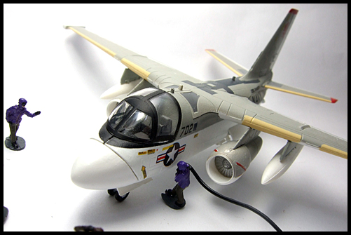 F-Toys_Maritime_Patrol_Aircraft_Collection_S-3_VIKING_12