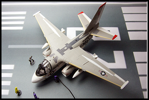 F-Toys_Maritime_Patrol_Aircraft_Collection_S-3_VIKING_24