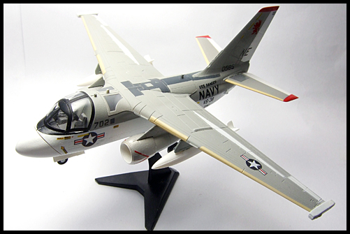 F-Toys_Maritime_Patrol_Aircraft_Collection_S-3_VIKING_32