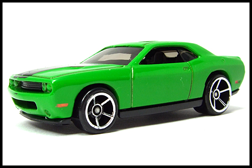 HotWheels_2008_First_Edition_Dodge_Challenger_SRT8_2