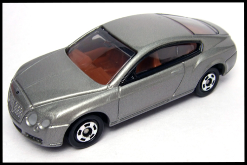 TOMICA_115_BENTLEY_17