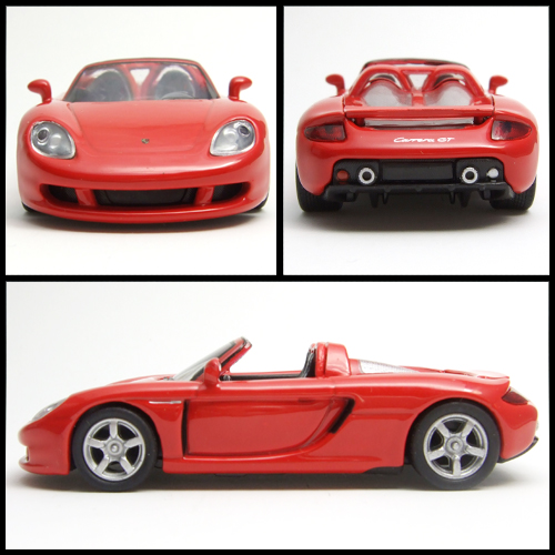 KYOSHO_PORSCHE_CARRERA_GT_RED_4