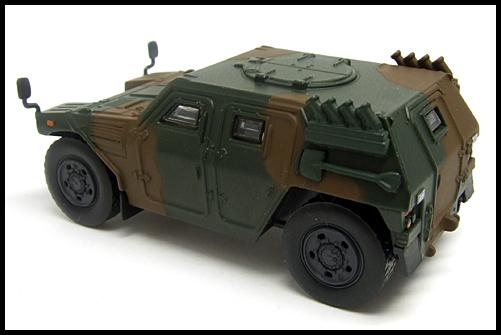 KYOSHO_MILITARY_Light_Armoured_Vehicle_8