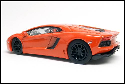 KYOSHO_Lamborghini4_Aventador_LP700-4_10
