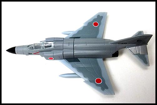 UCC_F-4EJ_9