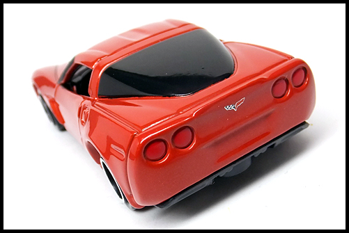 TOMICA_No5_CHEVROLET_CORVETTE_Z0616