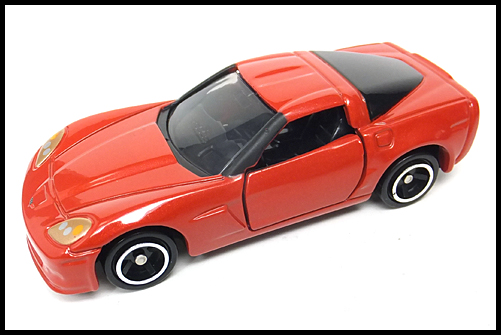 TOMICA_No5_CHEVROLET_CORVETTE_Z0618