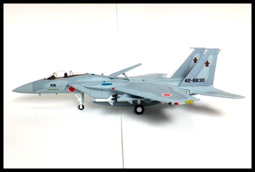 DeAGOSTINI_F-15J5