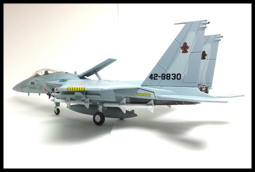 DeAGOSTINI_F-15J14