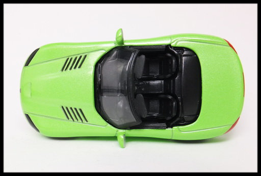 GREENLIGHT_DODGE_VIPER_2