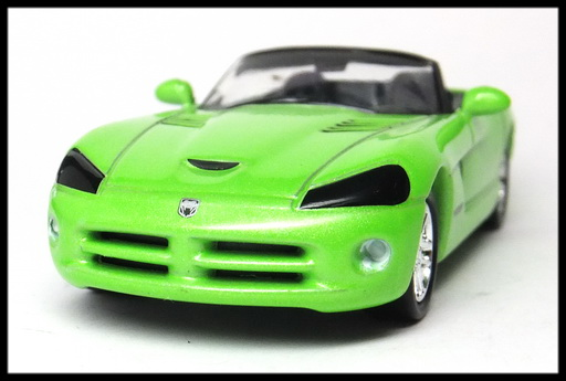 GREENLIGHT_DODGE_VIPER_9