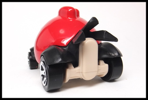 HotWheels_Angry_Birds_4