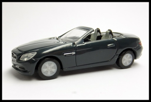 GEORGIA_Mercedes-Benz_SLK_17