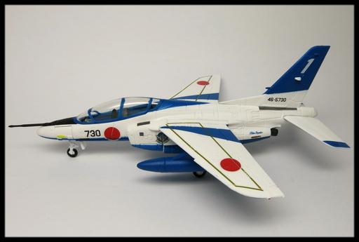 DEAGOSTINI_JASDF_T-4_Blue9