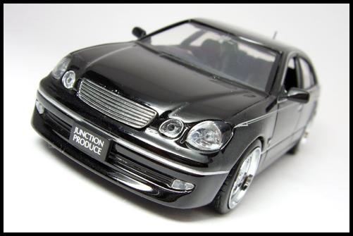 AOSHIMA_VIP_CAR_ARIST16