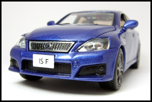 KYOSHO_J-Collection_Lexus_IS_F18
