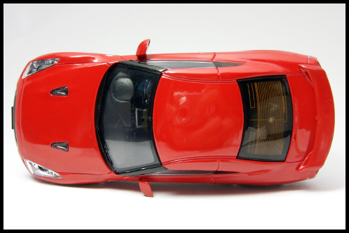 KYOSHO_NISSAN_GT-R_R35_RED7