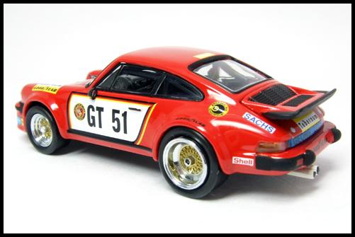 Porsche_934_ADAC_300km_1976European_GT_Winner_Toine_Hezemans14