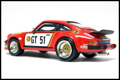 Porsche_934_ADAC_300km_1976European_GT_Winner_Toine_Hezemans13