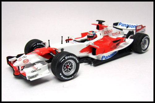 PANASONIC_TOYOTA_RACING_TF106_R_ZONTA_TEST_DRIVER_20064