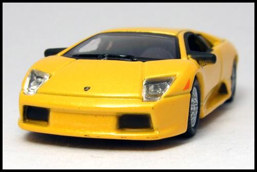 WELLY_Lamborghini_Murcielago1