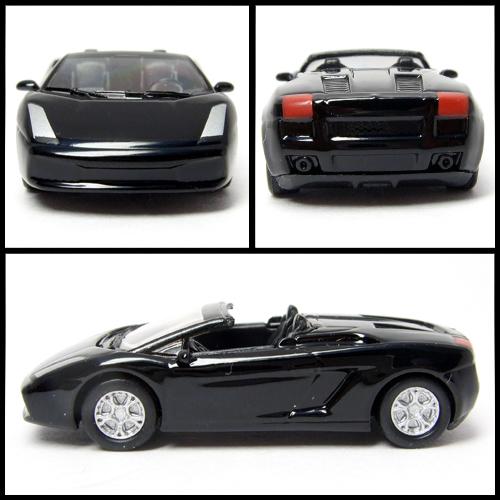 KYOSHO_Lamborghini2_Gallardo_Spyder_black_7