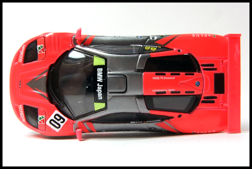 KYOSHO_McLaren_F1_GTR_No60_JGTC_19965