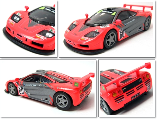 KYOSHO_McLaren_F1_GTR_No60_JGTC_19968