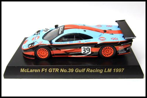KYOSHO_McLaren_F1_GTR_No39_Gulf_Racing_LM_19975