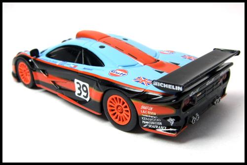 KYOSHO_McLaren_F1_GTR_No39_Gulf_Racing_LM_19978