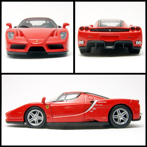 KYOSHO_FERRARI_7_ENZO_TEST_CAR16