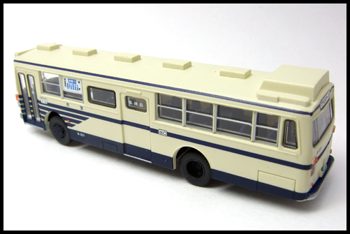 TOMYTEC_THE_BUS_COLLECTION_HINO_RC_NAGOYA11