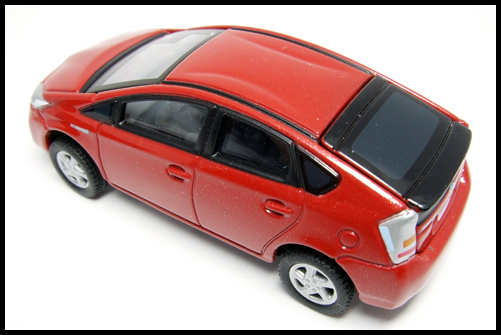 TOMICA_LIMITED_TOYOTA_PRIUS13