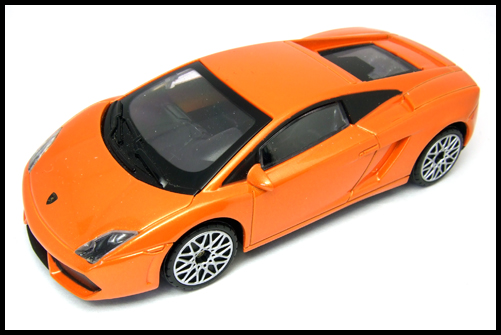RASTAR_Lamborghini_GALLARDO_LP560-4_10