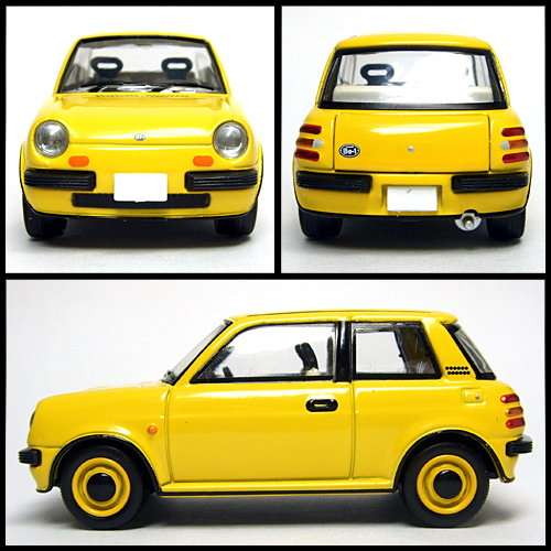 TOMICA_LIMITED_VINTAGE_NEO_NISSAN_Be-1_7
