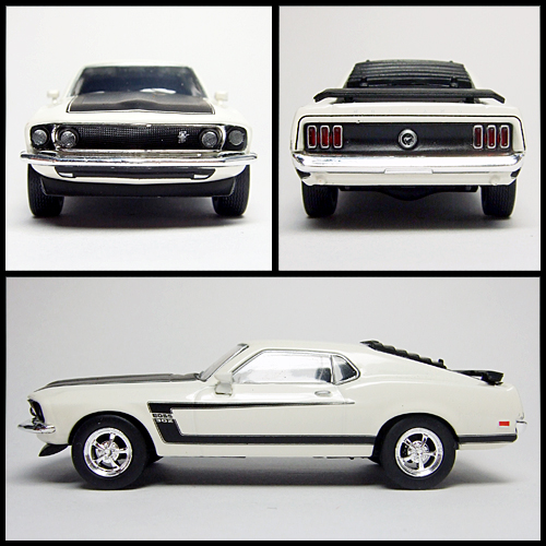 KYOSHO_USA2_Ford_Mustang_BOSS_302_7