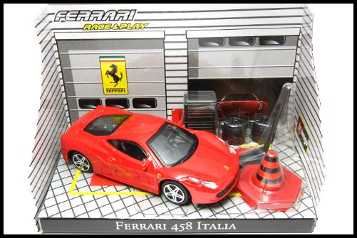 BBRAGO_FERRARI_RACE_AND_PLAY_458_ITALIA_16