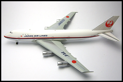 F-toys_JAL_WINGCOLLECTION3_747-100_3