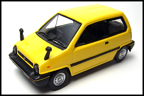 KYOSHO_Honda_COLLECTION_CITY_YELLOW_16