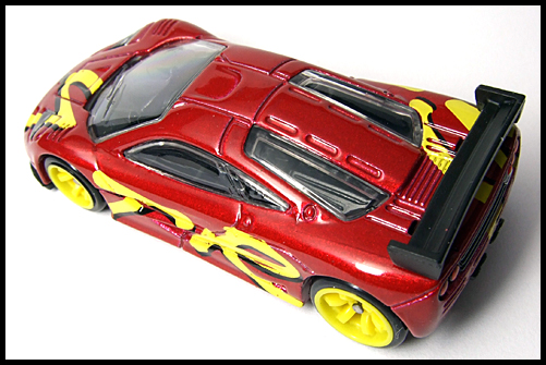 HotWheels_SPEED_MACHINES_McLaren_F1_GTR_9