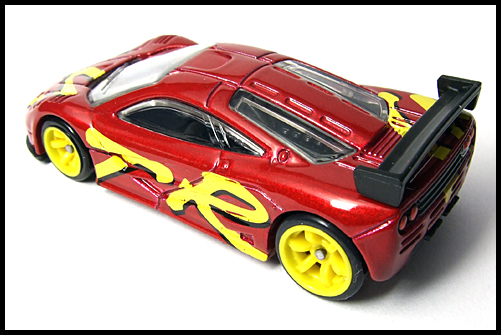 HotWheels_SPEED_MACHINES_McLaren_F1_GTR_10