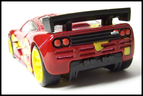 HotWheels_SPEED_MACHINES_McLaren_F1_GTR_12