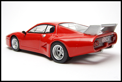 KYOSHO_FERRARI_8_512_BB_LM_RED_10