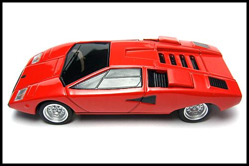 BOSS_Lamborghini_SuperCar_Collection_Countach_LP400_12